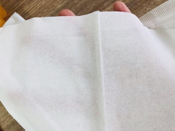 【shaiya莹】千金净雅妇科专用棉巾