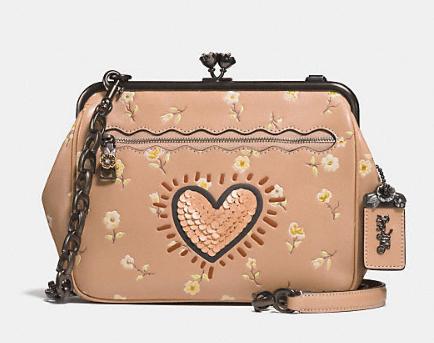 我想要知道淘宝上的coach包包那里拿货?高仿多少钱