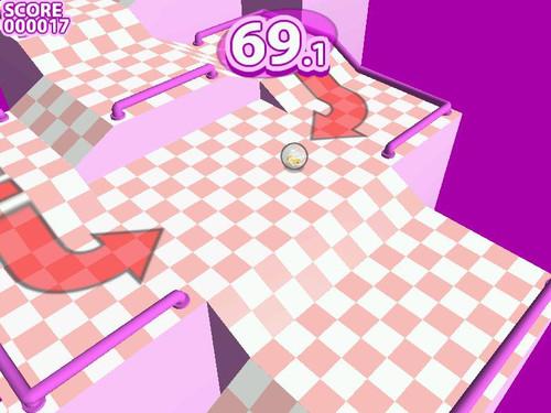↑图:电动仓鼠球 下载_玩游戏网 免费单机游戏下载