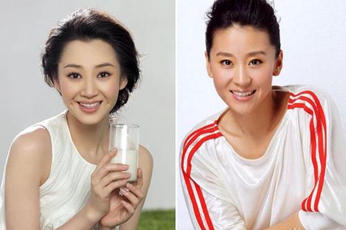 05快女双胞胎_影音娱乐首页_新浪网2009年05月27日2100