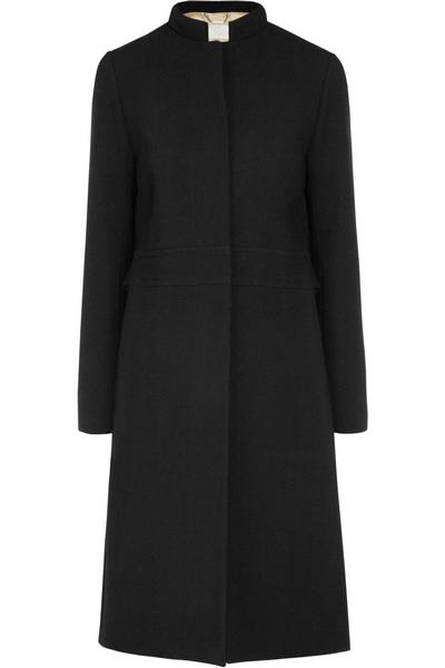 暮光 小萝莉爆红 黑衣气质佳 1 时尚 光明网 组图图片