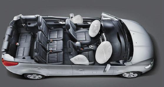建国海马 7座商务车 首付仅需1.38万 组图 ep高清图片