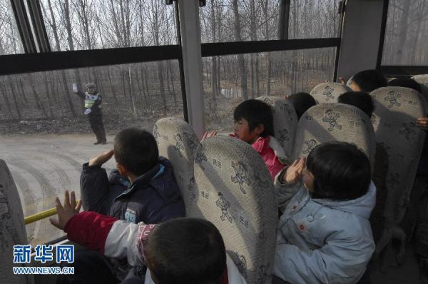 延津县有多少人口_延津县村民一家三口被撞2小时无人救助,一死两重伤
