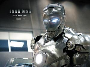 自制钢铁侠战衣 玩出创意精彩 组图 9kfi8m 高清图片