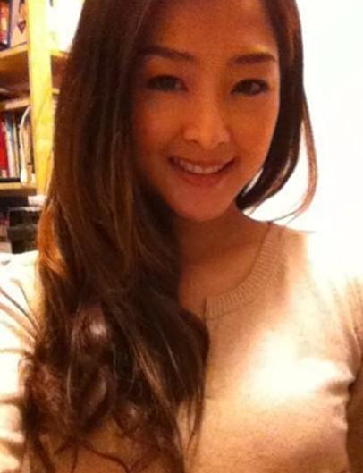 明星美容志 2012香港小姐出炉 解读香港小姐40年美丽人生 组图