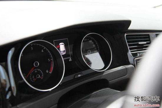 上海大众版 速腾 将出 曝大众2013新车 组图高清图片