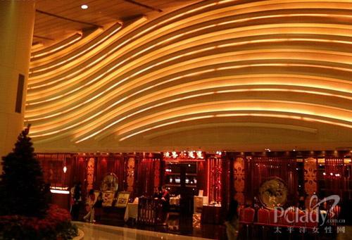 延吉圆方团团博客介绍-ksuqybHr的美食-YO美美食商场购香港网图片
