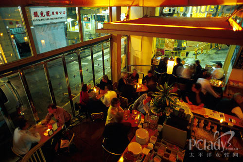 SoHo荷南美食区-EE9Rdw0B的作文-YOKA美食博客烧卖翡翠图片